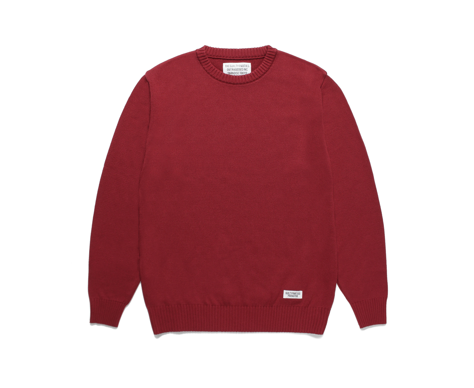 KN01-RED-F