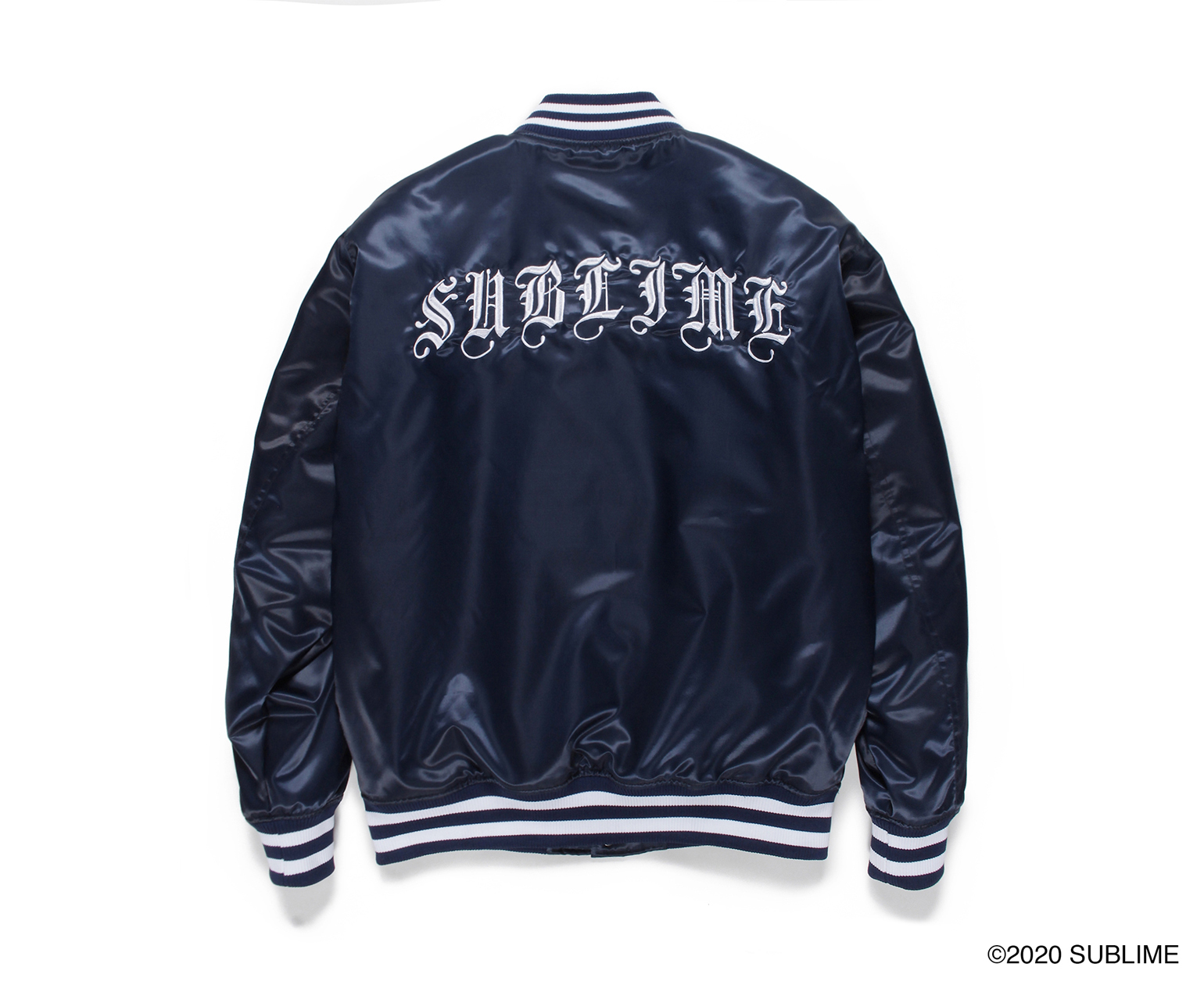 SUBLIME-BL01-NAVY-B