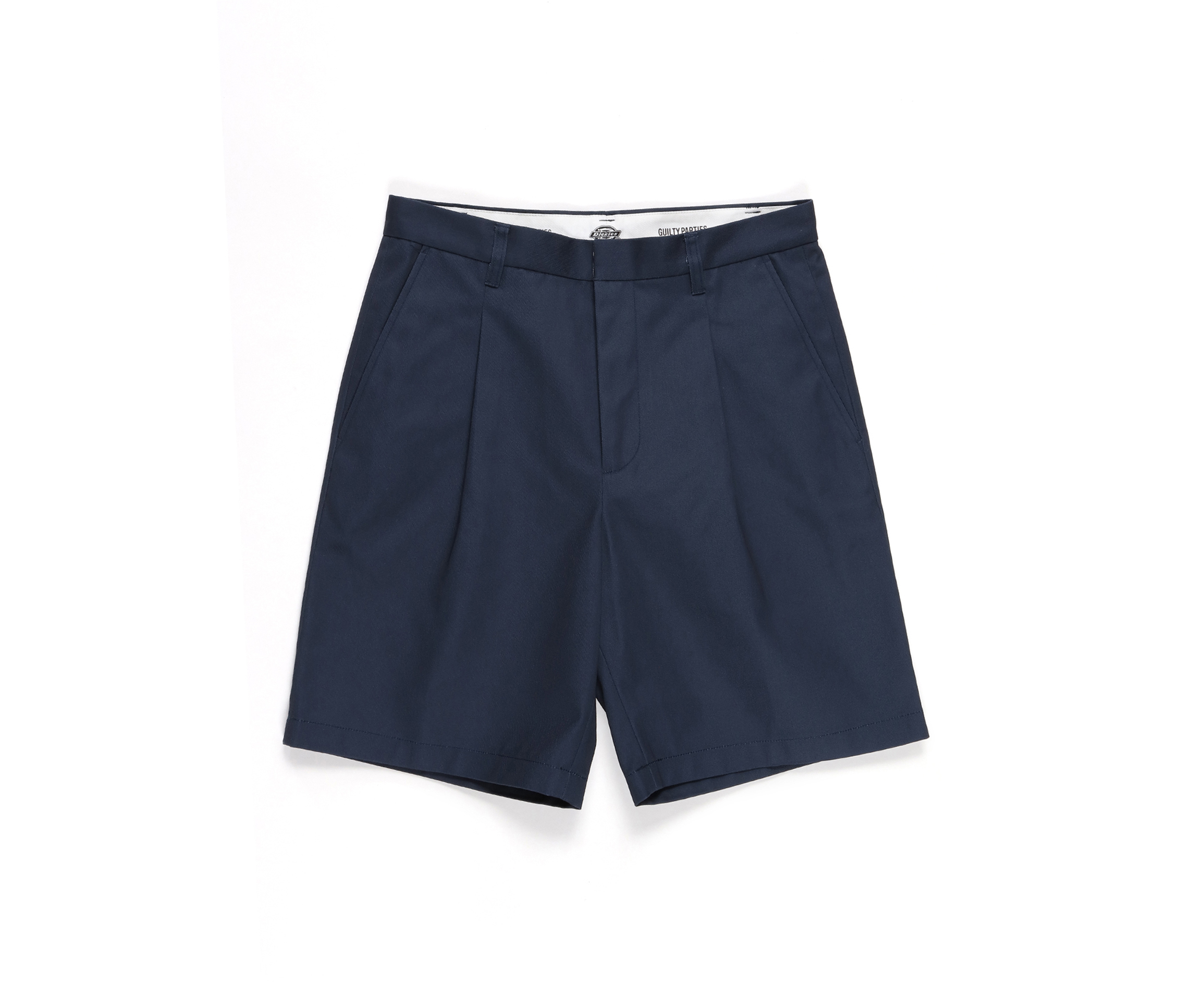 DICKIES-PT04-NVY-F