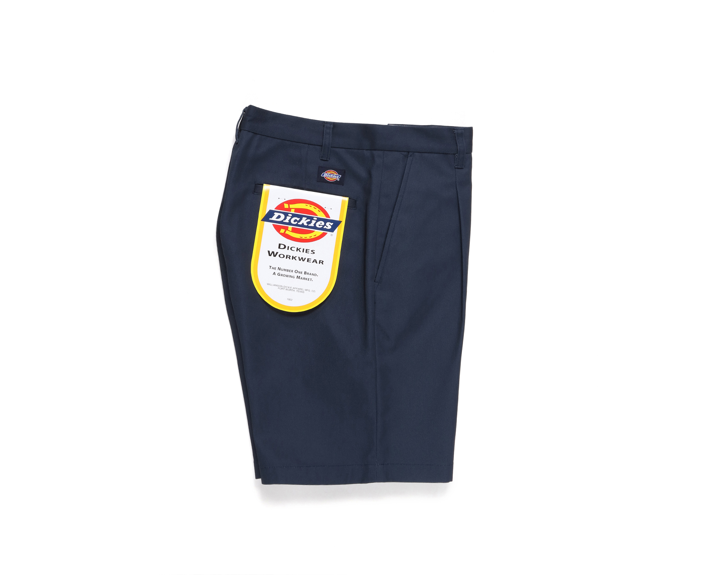DICKIES-PT04-NVY-S
